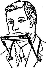 harmonicaplaying