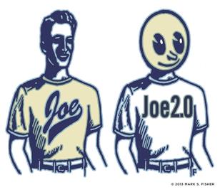 b22_fisher1_joe2.0_308