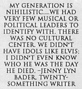 mygeneration