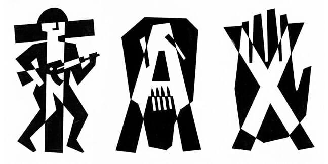 """""""Death Tax"""""""