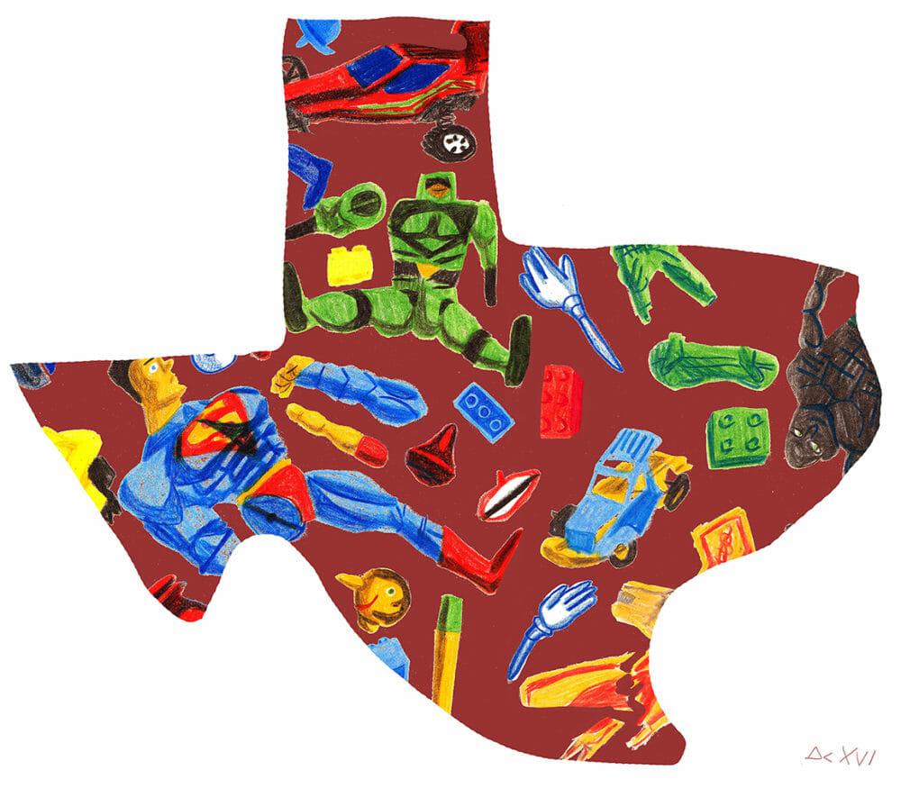 Texas a&m essays