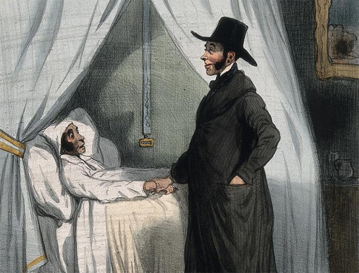 https://thebaffler.com/wp-content/uploads/2020/04/Cholera-700x531.jpg